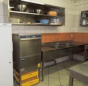 cuisine industrielle belgique gites de renuamont 3 gîtes d 39 exception avec piscine