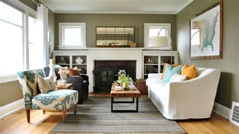cheap living room ls home improvement ideas living room peenmedia com