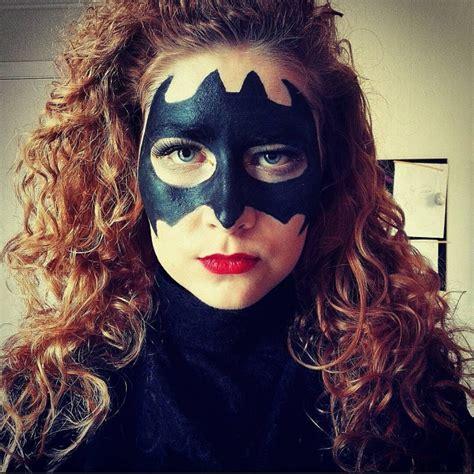 bat makeup designs trends ideas design trends