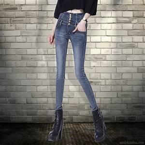Damen Jeans Auf Rechnung Bestellen : jeans beschichtet damen kaufen jeans overall damen hellrot ~ Themetempest.com Abrechnung