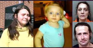 evelyn boswell missing mom