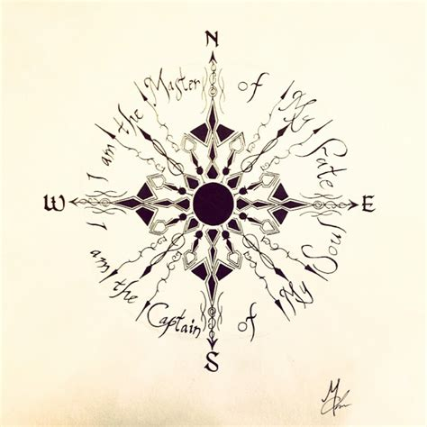 The gallery for --> Compass Drawings Tumblr