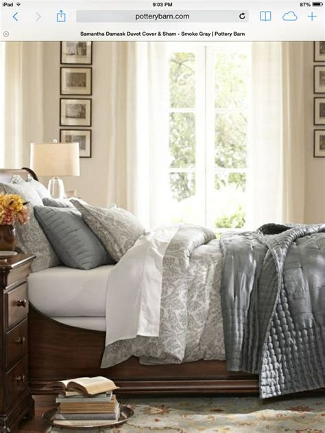 pottery barn sherwin williams 61 best sherwin williams concepts in color images on