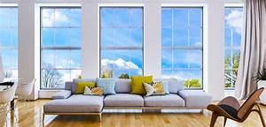 Terrassentür Mit Sprossen : holzfenster preise anbieter auf fenster ~ Lizthompson.info Haus und Dekorationen