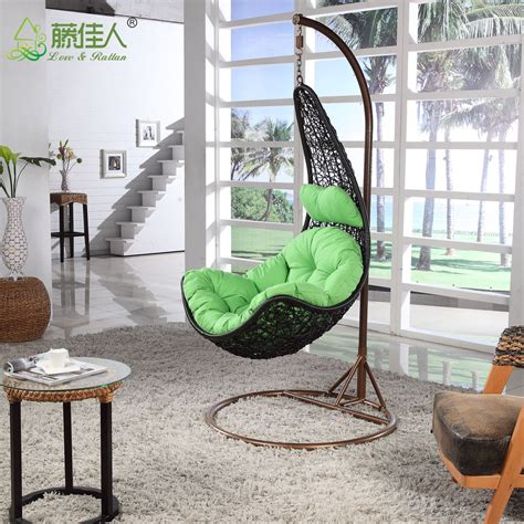 indoor hammock chair myhappyhub chair design