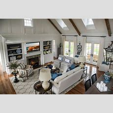 Beautiful Rooms From Hgtv Dream Home 2015  Hgtv Dream