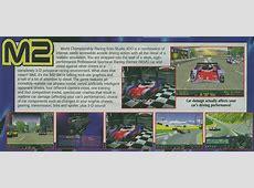 IMSA Racing [M2 Cancelled] Unseen64