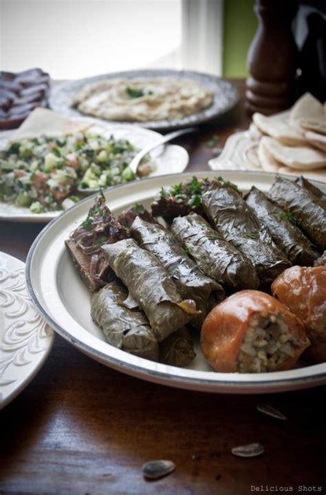 egyptian food images  pinterest egyptian