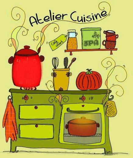 image atelier cuisine atelier cuisine 2017 2018 alliance française apeldoorn
