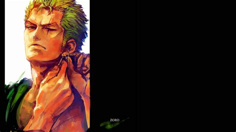 piece onepiece wallpaper   years zoro wallpapers hd