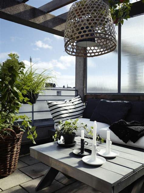 Gestalten Ideen by 1001 Unglaubliche Balkon Ideen Zur Inspiration