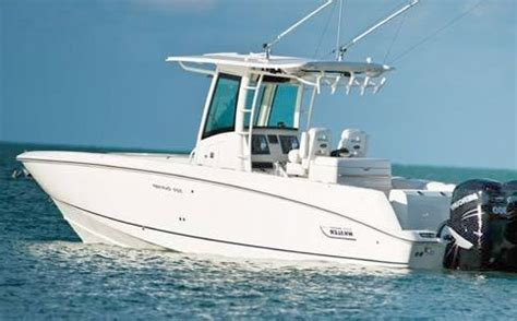 Edgewater Boats Reputation by 1000 Ideas About Dual Console Boat On Center