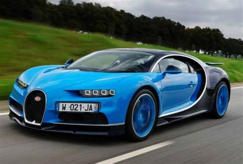 Where Are Bugatti Made by Theres A Bugatti Made Out Of Lego Pieces No We Still Cant