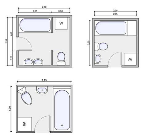 bathroom laundry room floor plans interior home designs