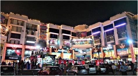 visiting shopping places  jaipur vipin hair extension
