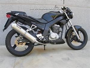 Daelim 125 Roadwin : echappement moto daelim roadsport 125 ~ Medecine-chirurgie-esthetiques.com Avis de Voitures