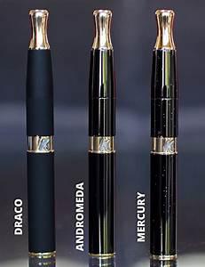 best vape pens 2017