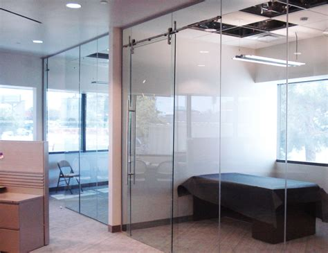 sliding barn doors with glass rail sliding barn glass doors avanti systems usa