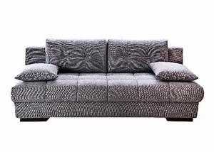 Jugendsofa Mit Schlaffunktion : die besten 25 jugendsofa ideen auf pinterest jeans sofa ~ Lateststills.com Haus und Dekorationen