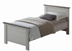 lit 1 personne lit 90cm avec tiroir champetre kreabel With tapis chambre bébé avec canapé lit avec bon matelas
