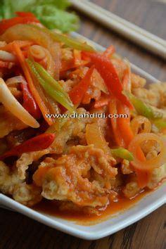 mie glosor love indonesia recipe indonesia