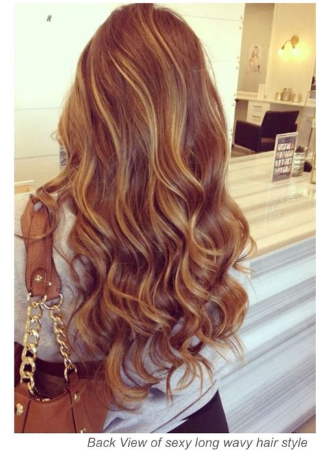 Light Hair by Highlights Mix With Light Hair Color Hair