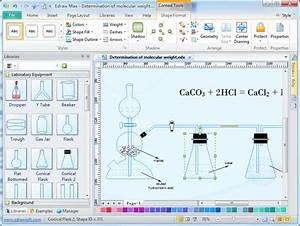 Chemistry Software Free Download Here