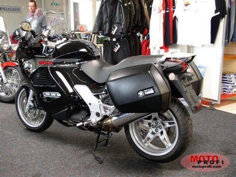 k 1200 rs 2005 bmw k1200rs moto zombdrive