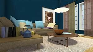 Visualize Your Interior Design Ideas With RoomSketcher