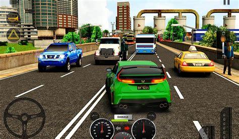 city car real drive  apk   simulation game