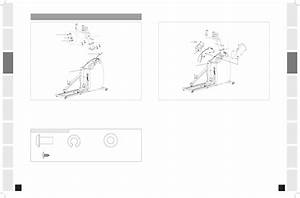 Download Horizon Fitness Elliptical Trainer Cse 3 5 Manual