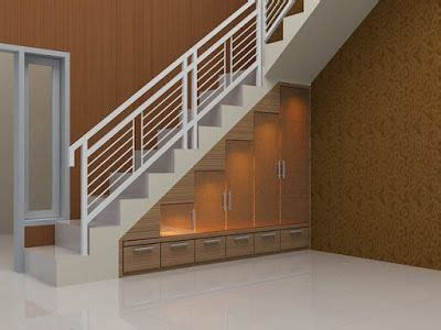 kitchenset lemari bawah tangga lima pintu enam laci stuff to buy house design staircase