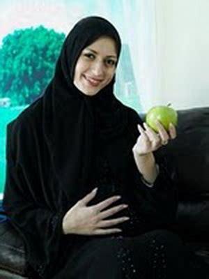 Foto Rahim Wanita Sehat Mediaislamnet Posisi Hubungan Intim Saat Istri Hamil