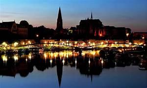 Boite De Nuit Auxerre : courir et d couvrir auxerre parcours de course pied ~ Dailycaller-alerts.com Idées de Décoration