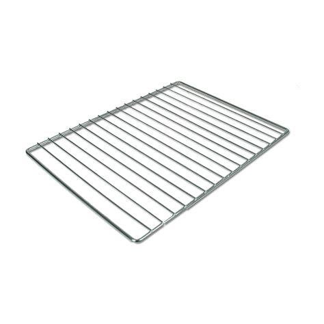 grille de cuisine grille plate pour fumoir f75 achat vente de mat 233 riel