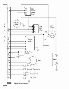 1979 ford pinto wiring diagram o wiring diagram for free With 1978 camaro wiring diagram moreover ford ranger engine diagram as well