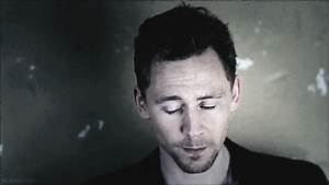 Bless This Day! 21 GIFs of Tom Hiddleston That Prove He's ...