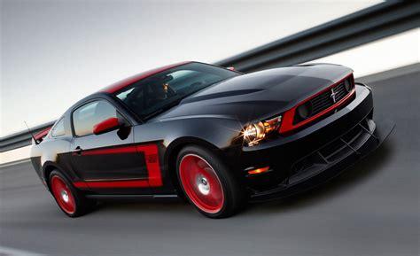 Boss 302  Ford Mustang Louisville Ky