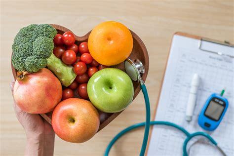 diabete  sintomi tipi alimentazione  rimedi naturali