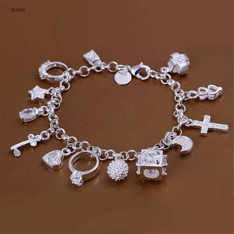 Christmal Gift Wholesale Women Charm Bracelet Silver. Champagne Stud Earrings. Mens Bangle Bracelet. Lover Rings. Circle Charm Bracelet. Vintage Style Watches. Original Pearls. Pandora Charm Bracelet. 18k Gold Ankle Bracelet