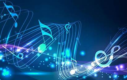 Background Notes Musical Graphics 1280 Backgrounds