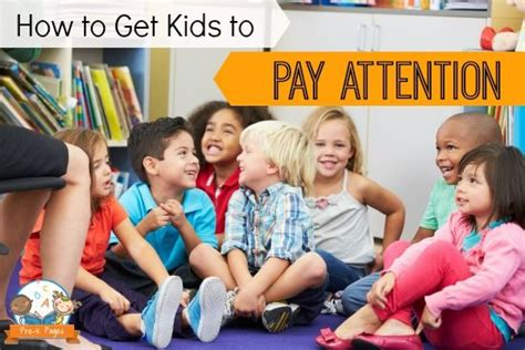how to get to pay attention in the classroom 253 | d0c93c9525b3cd1ba177264f4a5892b4