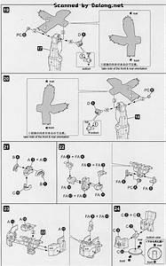 1  60 Break Blade Fafnir English Manual  U0026 Color Guide
