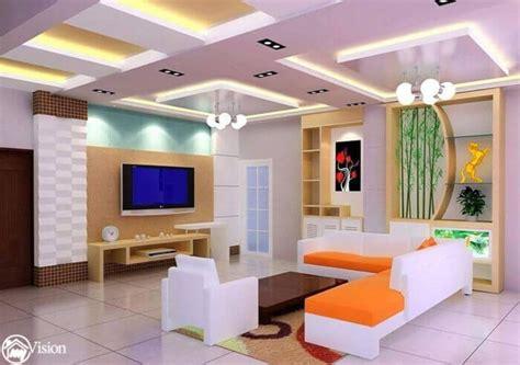 living rooms interior designers  hyderabad  vision