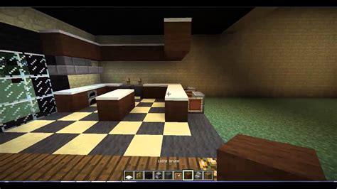 comment faire une cuisine dans minecraft emejing comment faire une chambre moderne minecraft