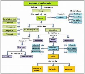 Movimiento Ondulatorio   Leyes Y Principios Del Movimiento
