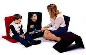 back jack chairs for floor sitting bodymindwisdom