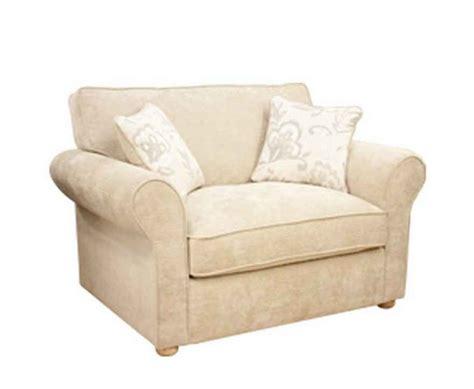 Sofas At Big Lots by Small Sectional Sofa Bed Sentogosho