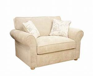 small sectional sofa bed sentogosho With little sofa bed