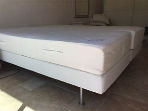 Ikea Lit Une Place : lit ikea sultan clasf ~ Preciouscoupons.com Idées de Décoration